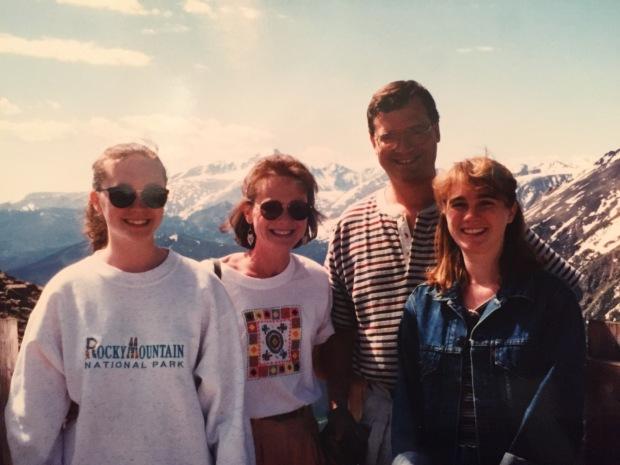 CO circa 1995