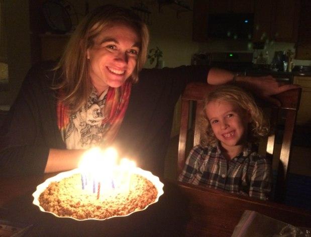 2015 birthday
