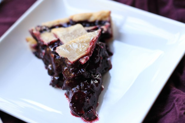 Concord Pie